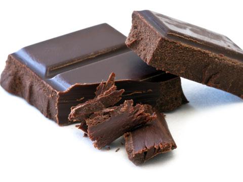 Schokolade – Produktvorstellung